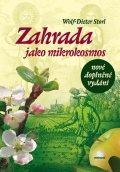 Wolf-Dieter Storl: Zahrada jako mikrokosmos