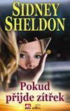 Sidney Sheldon: Pokud přijde zítřek