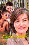 Věra Řeháčková: Životní příběh obyčejné ženy
