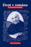 Marie Spazierová: Život v románu