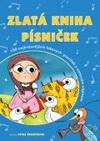 Petra Řezníčková: Zlatá kniha písniček