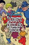 Enid Blytonová: Tajemství zmizelého prince