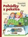 František Nepil: Pohádky z pekelce