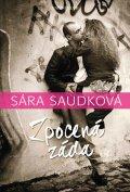Sára Saudková: Zpocená záda