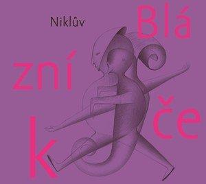 Petr Nikl: Niklův Blázníček