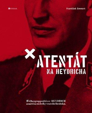 František Emmert: Atentát na Heydricha