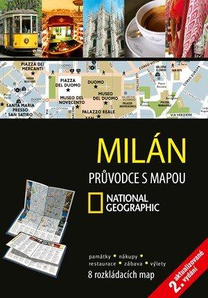 kolektiv: Milán