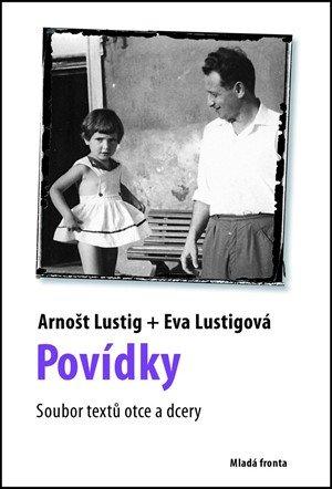 Arnošt Lustig: Povídky