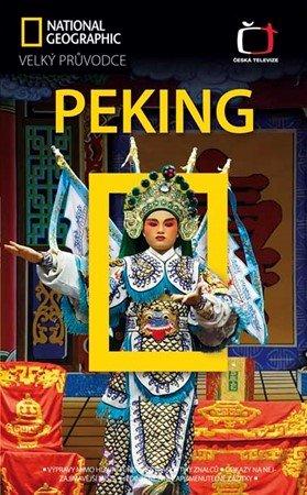 Paul Mooney: Peking