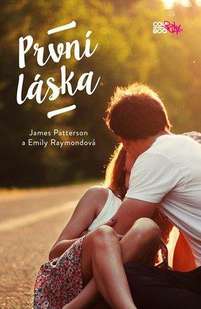 James Patterson, Emily Raymondová: První láska