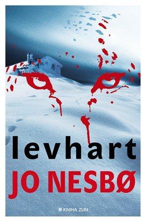 Jo Nesbo: Levhart