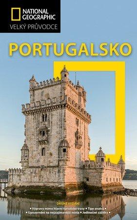 Fiona Dunlop: Portugalsko