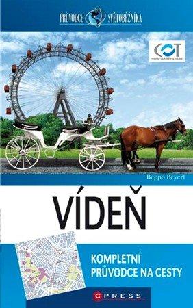 Beppo Beyerl: Vídeň