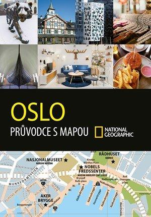 kolektiv: Oslo