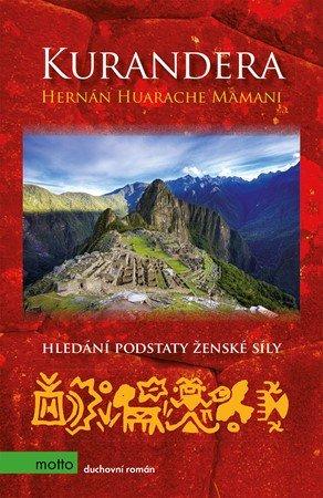 Hernán Huarache Mamani: Kurandera