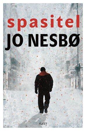 Jo Nesbo: Spasitel