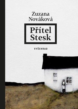 Zuzana Nováková: Přítel stesk