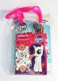 kolektiv: My Little Pony - taška plná příběhů (1)