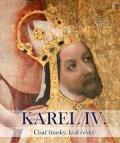 Robert Novotný: Karel IV.