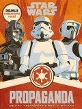 kolektiv: Star Wars - Propaganda