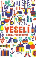 Táňa Keleová-Vasilková: Sítě z pavučin