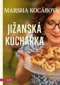 Marsha Kocábová: Jižanská kuchařka