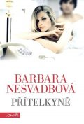 Barbara Nesvadbová: Přítelkyně