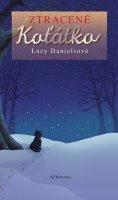 Lucy Danielsová: Ztracené koťátko