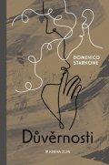 Domenico Starnone: Důvěrnosti