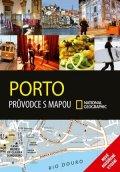 kolektiv: Porto