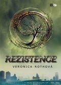 Veronica Rothová: Rezistence