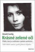 Arnošt Lustig: Krásné zelené oči