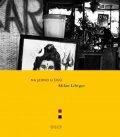 Milan Libiger: Na jedno u Šivů