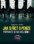 Ivan Pilný, Vladimír Forst: Jak si říct o peníze