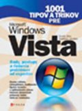 Ondřej Bitto, Vladislav Janeček: 1001 tipov a trikov pre Microsoft Windows Vista