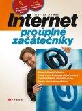 Martin Domes: Internet pro úplné začátečníky