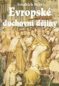 Friedrich Heer: Evropské duchovní dějiny