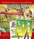 : Savana