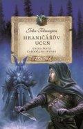 John Flanagan: Hraničářův učeň - Kniha šestá - Čaroděj na severu