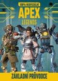 kolektiv: Apex Legends - 100% neoficiální základní průvodce