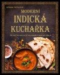 kolektiv: Moderní indická kuchařka