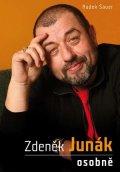 Radek Šauer: Zdeněk Junák osobně