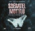Dot Hutchison: Sběratel motýlů (audiokniha)