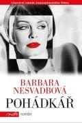Barbara Nesvadbová: Pohádkář