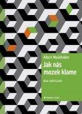 Albert Moukheiber: Jak nás mozek klame