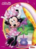 Walt Disney: Minnie - Z pohádky do pohádky