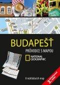 : Budapešť
