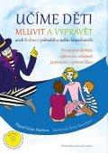Václav Martinec: Učíme děti mluvit avyprávět
