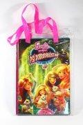 kolektiv: Barbie - taška plná příběhů (1)