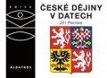 Jiří Pernes: České dějiny v datech